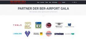 BER-AIRPORT-GALA