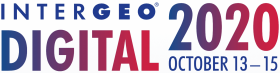 Logo-intergeo